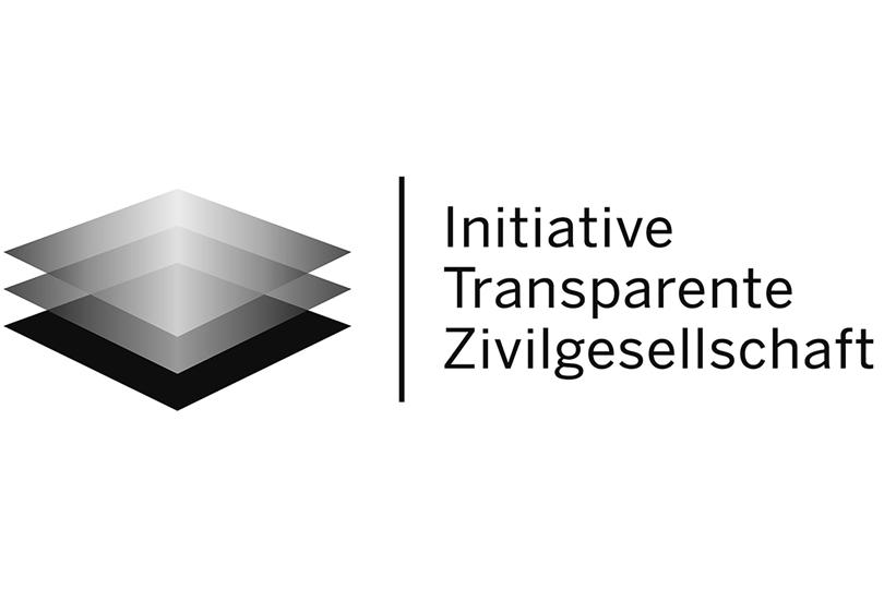 Transparente_Zivilgesellschaft_schwarz_WEB_810-540.jpg