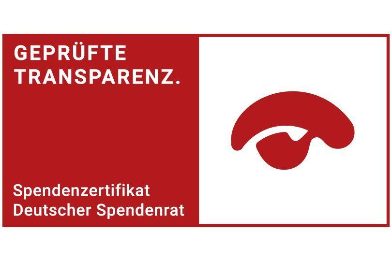 deutscherspendenrat_spendenzertifikat_quer.jpg