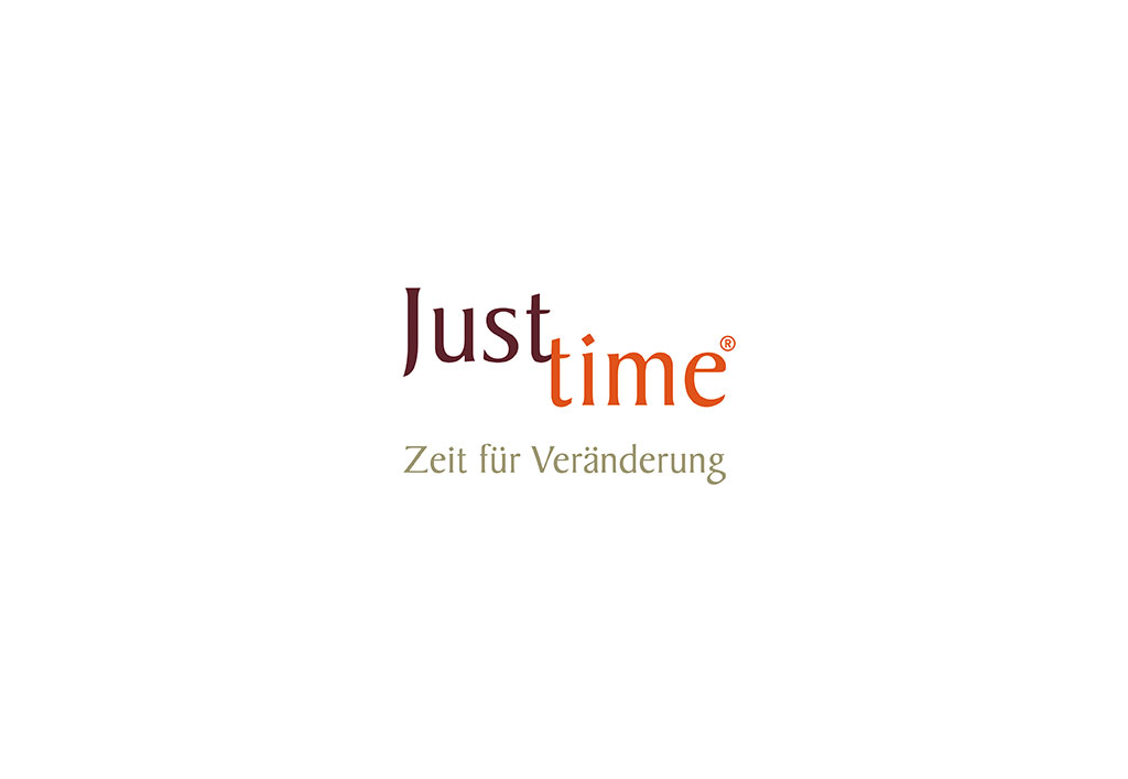 Justtime_1024x707px.jpg