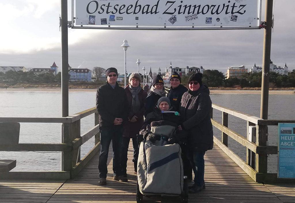 Zinnowitz-1024x707px.jpg