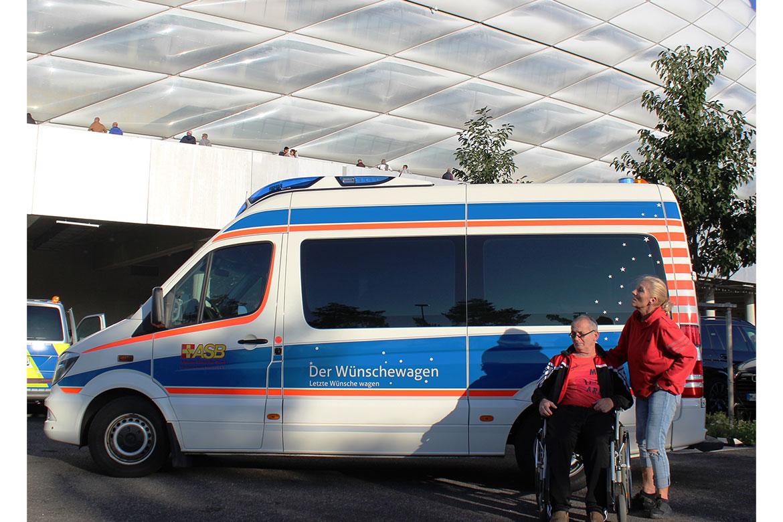 Allianz-Arena-1-1170x780px.jpg