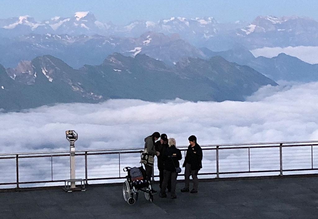 Schweiz5-1024x707px---vorschau.jpg