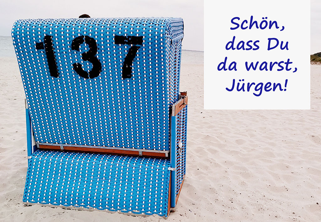 Grömitz1-1024x707px.jpg