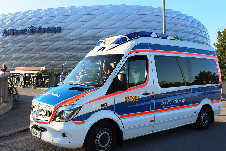 Allianz-Arena-1170x780px.jpg