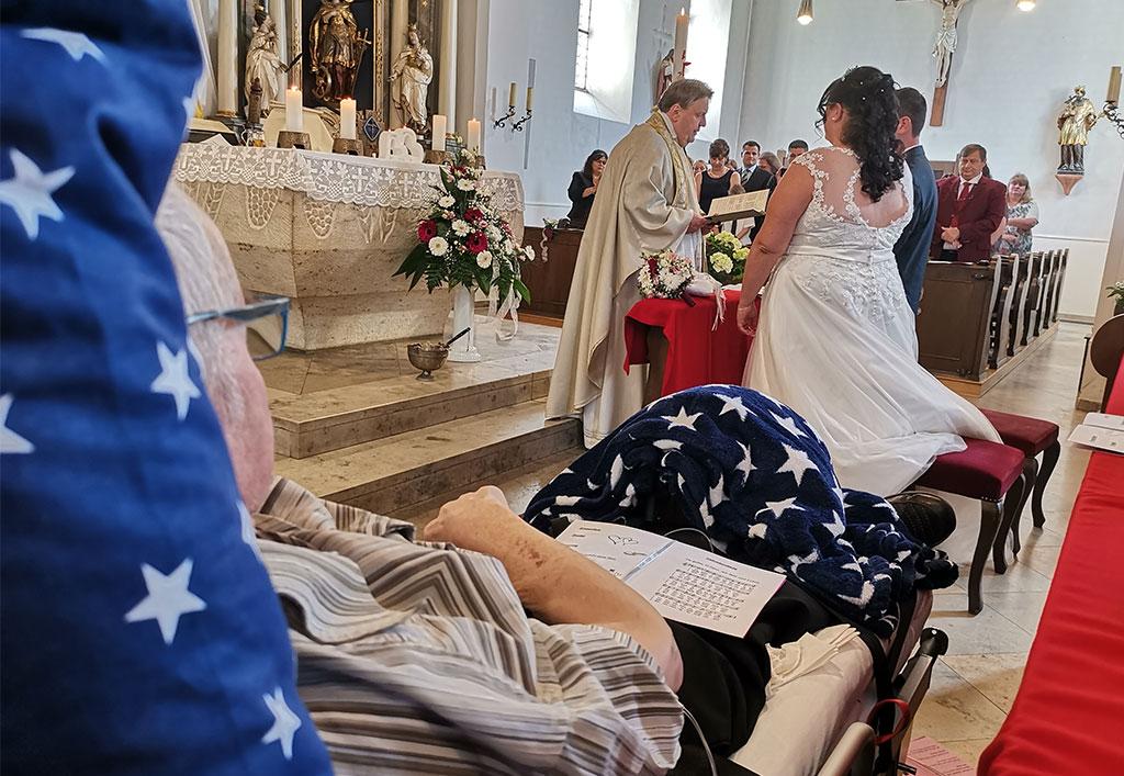 Hochzeit-der-Tochter2-1024x707px---vorschau.jpg