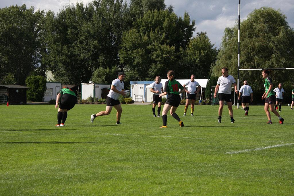 Veltener-Rugbyclub_8425.jpg