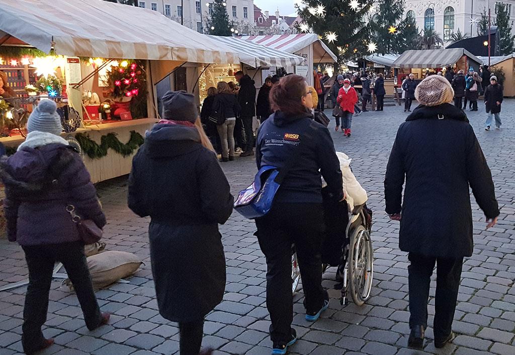 Dresden2-1024x707px.jpg
