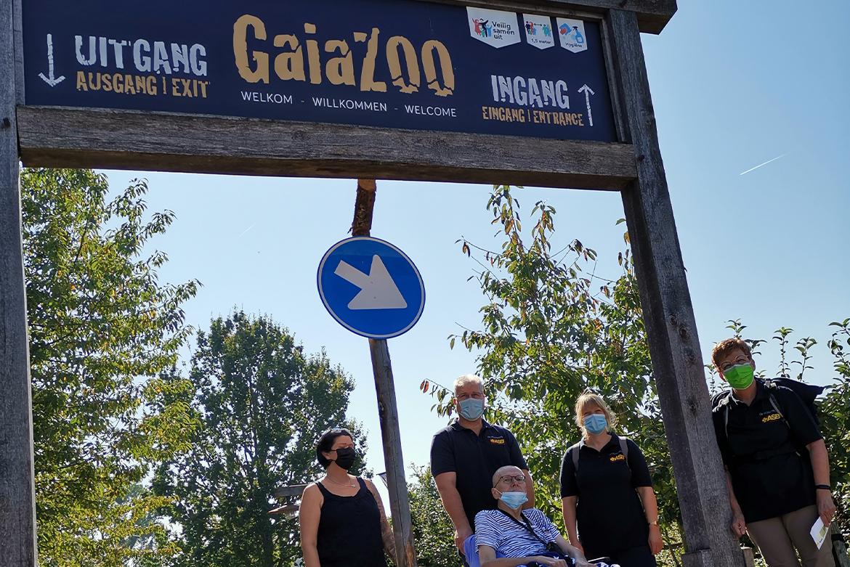GaiaZoo.jpg
