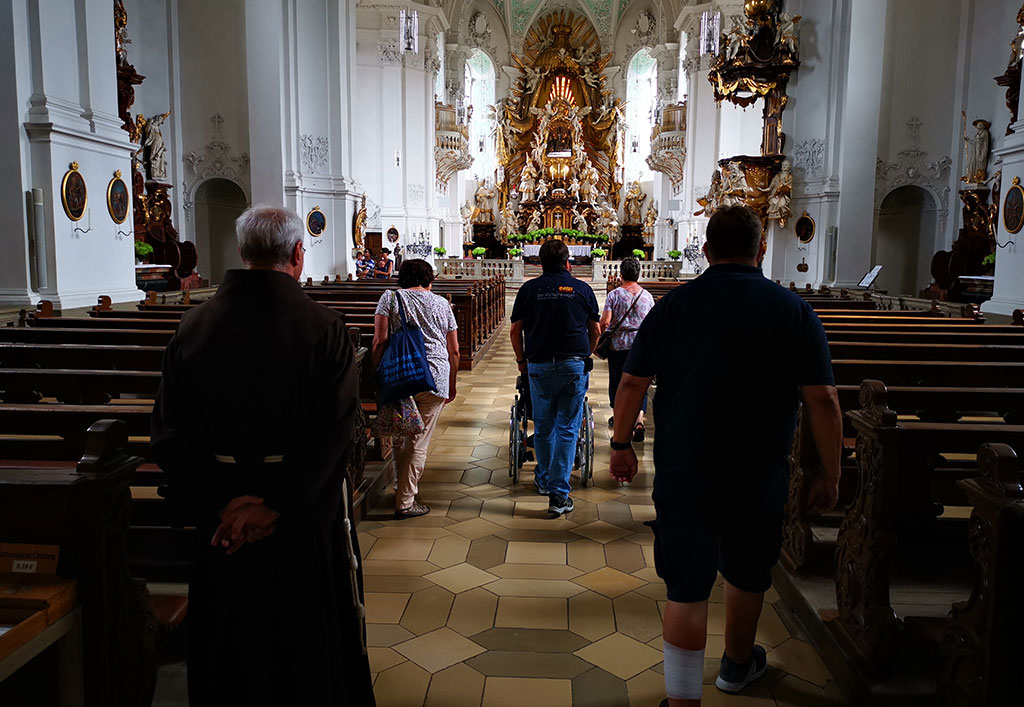 Barocke-Basilika1-1024x707px---vorschau.jpg