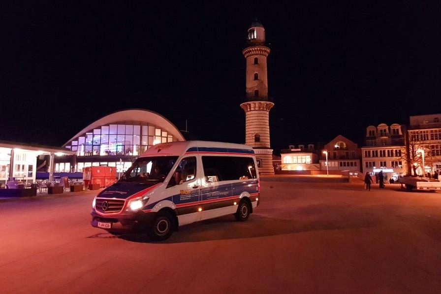 20180206-Fahrt ans Meer-Warnemünde_a.jpg