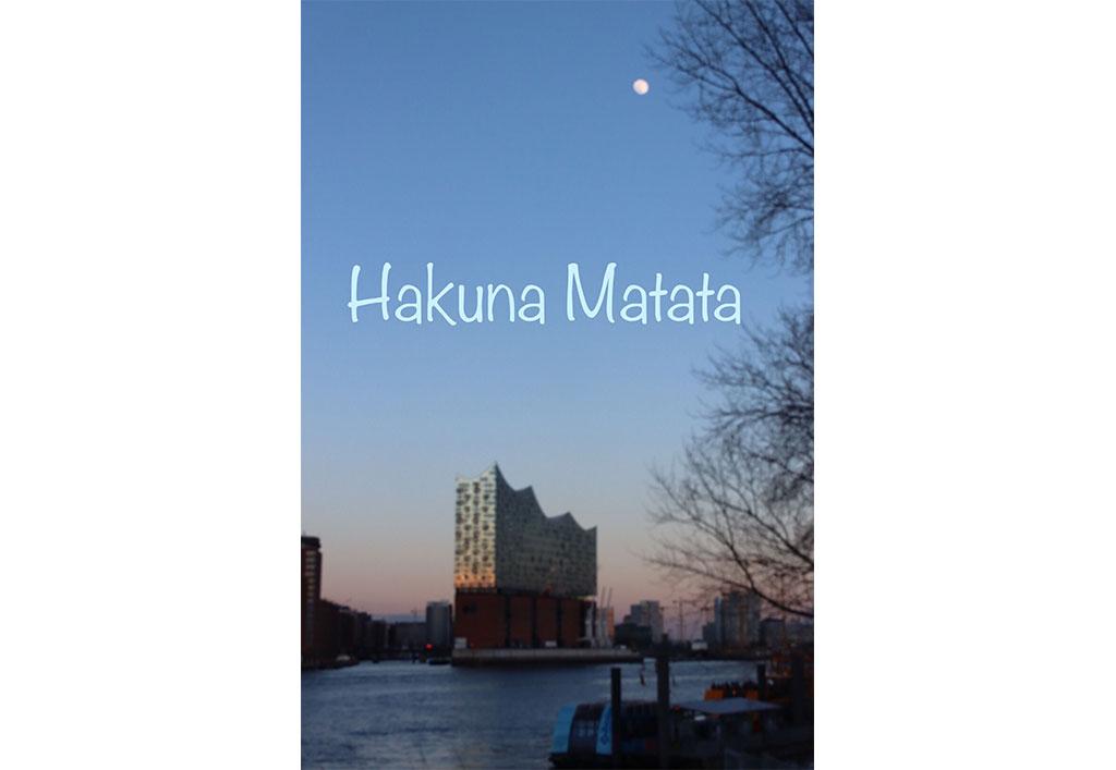 Hakuna-Matata1-1024x707px.jpg