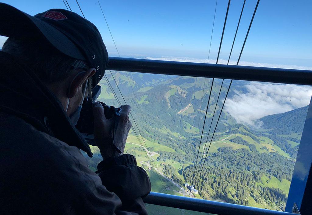 Schweiz9-1024x707px---vorschau.jpg