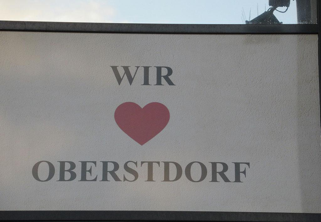 Oberstdorf1-1024x707px (1).jpg