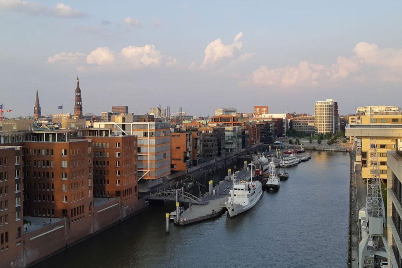 Hamburg4-1170x780px---seite.jpg
