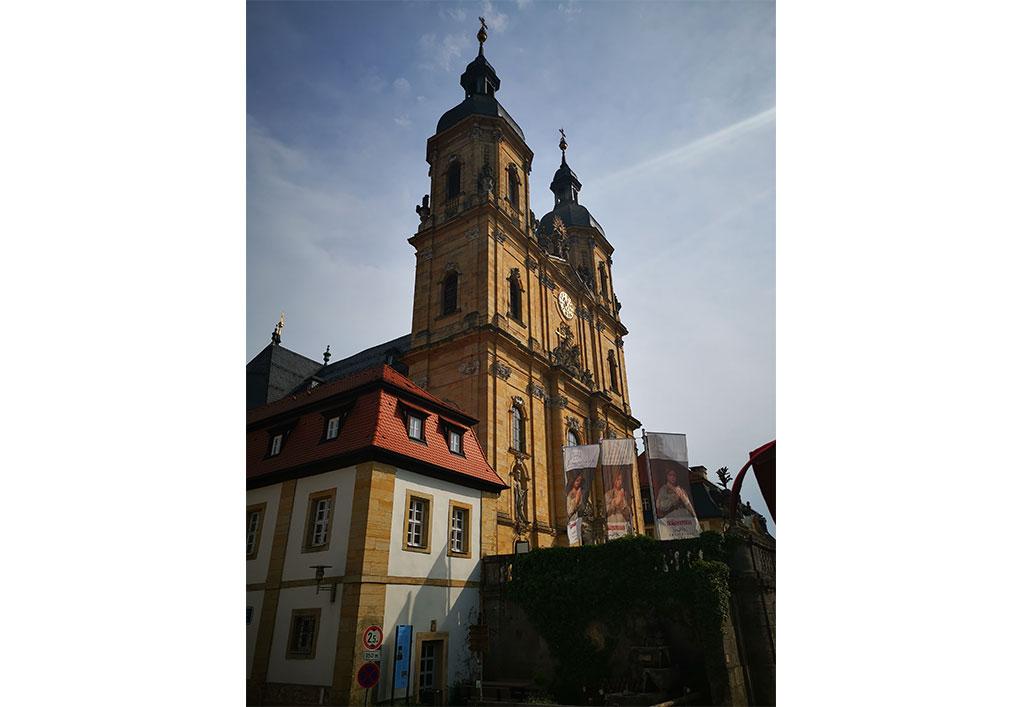 Barocke-Basilika5-1024x707px---vorschau.jpg