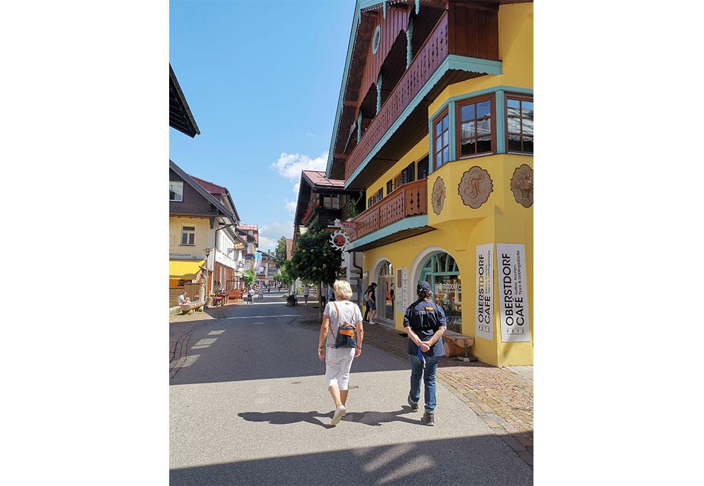 Oberstdorf1-1024x707px---vorschau.jpg