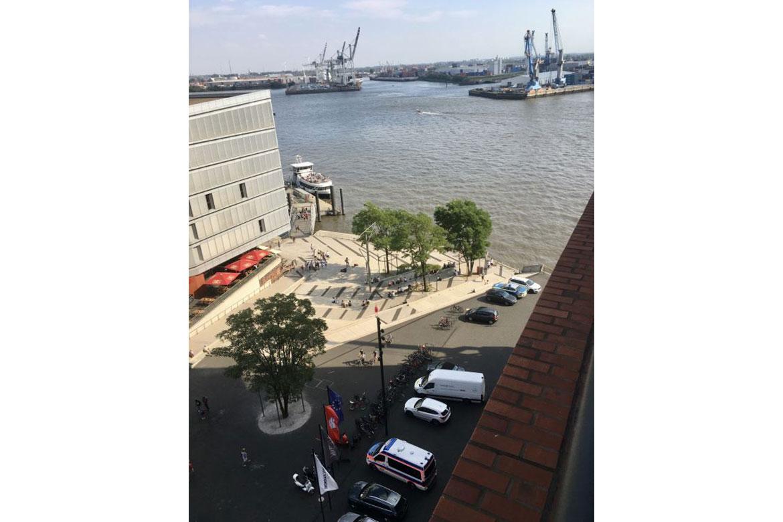 Hamburg2-1170x780px---seite.jpg