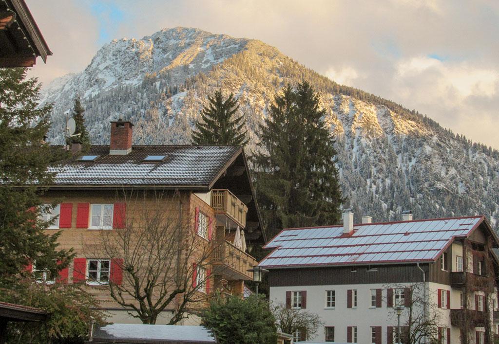 Oberstdorf1-1024x707px (5).jpg