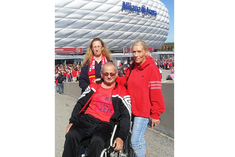 Allianz-Arena-2-1170x780px.jpg