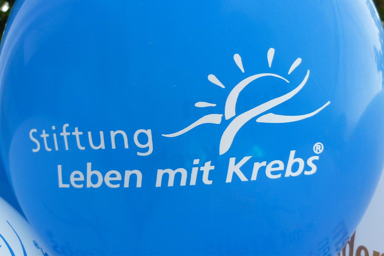 Stiftung_Leben mit Krebs.jpg