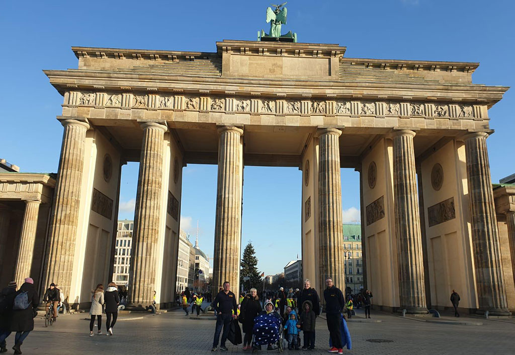 Berlin-1024x707px.jpg