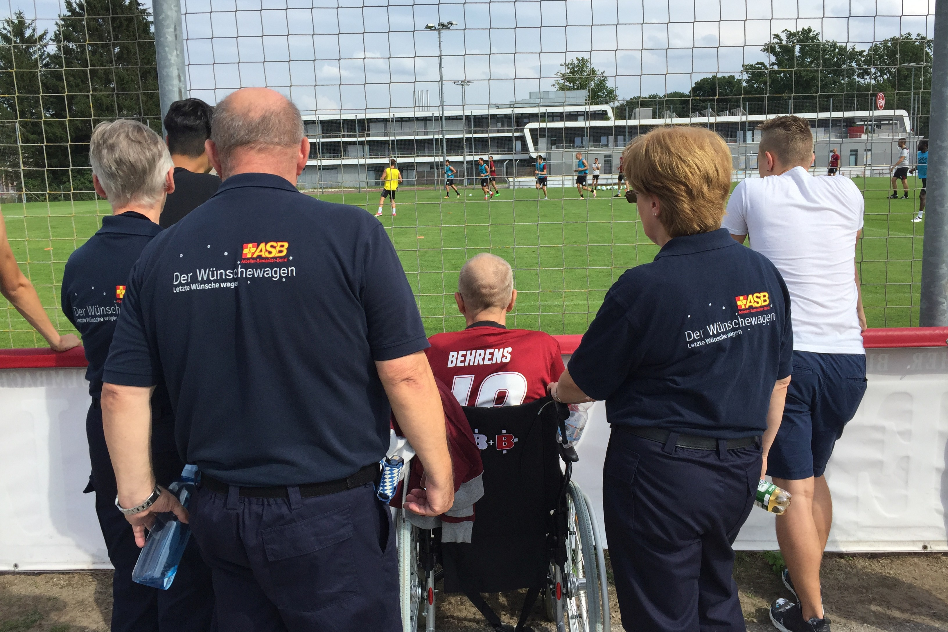 8-FC-Nuernberg-Training-170817-2_web.jpg