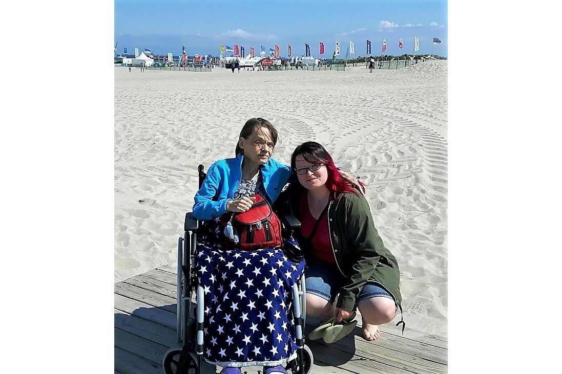 20170708-Tante und Nichte.jpg
