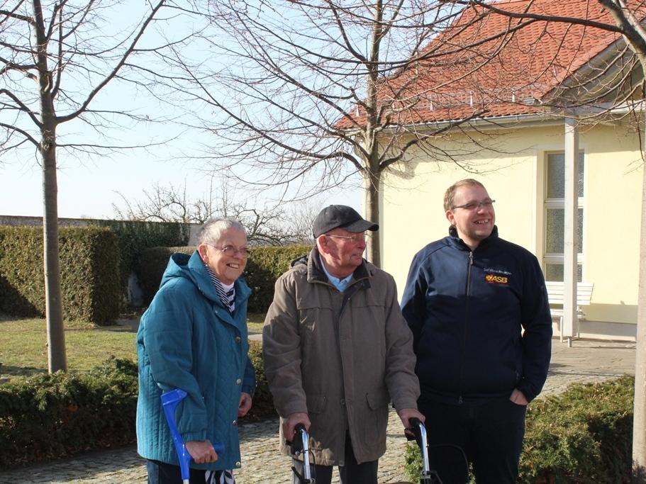 Wünschewagen-Sachsen-Anhalt-Diamentene Hochzeit-Letzte-Wünsche-wagen-1.jpg