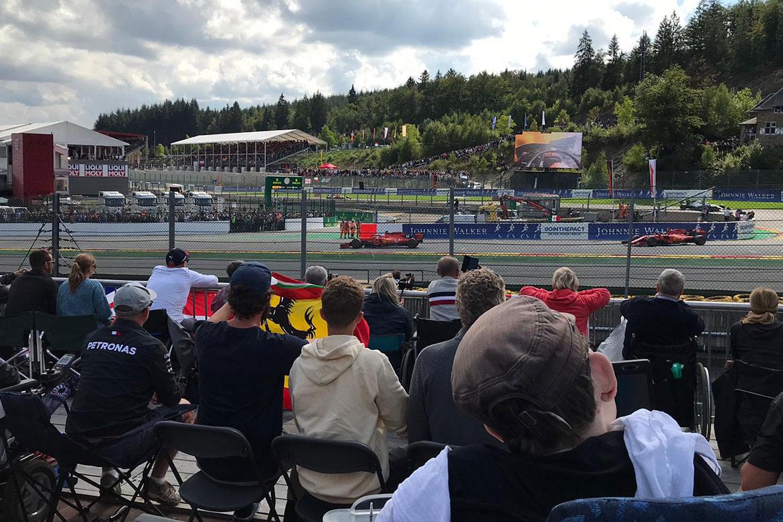 Formel-4-1170x780px.jpg