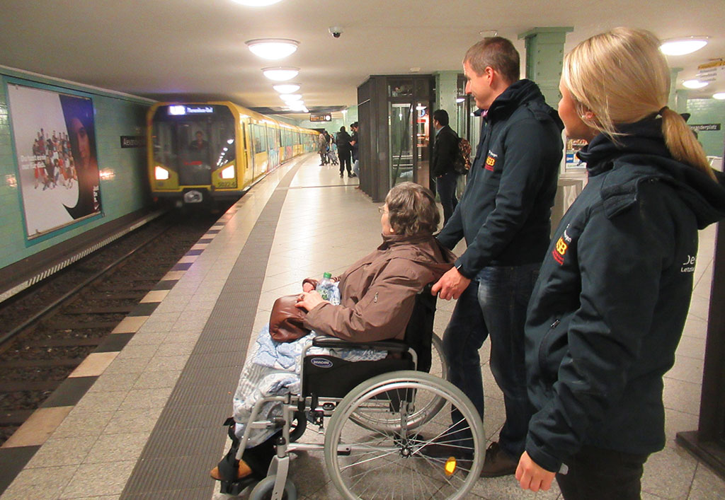 U-Bahn-Wunsch6-1024x707px.jpg