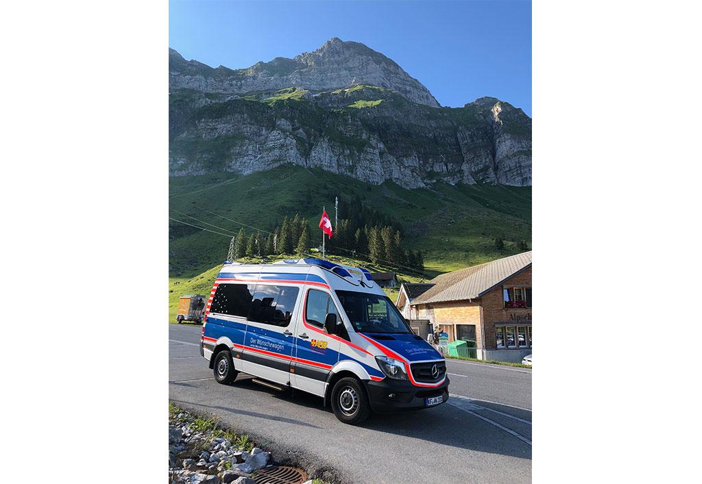 Schweiz8-1024x707px---vorschau.jpg