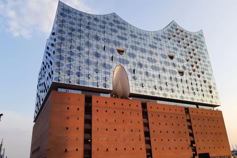 Hamburg5-1170x780px---seite.jpg