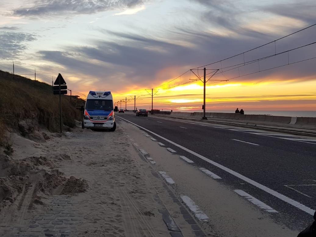 Wünschewagen-Saarland-Nach Belgien-ans-Meer-Letzte-Wünsche-wagen-3.jpg