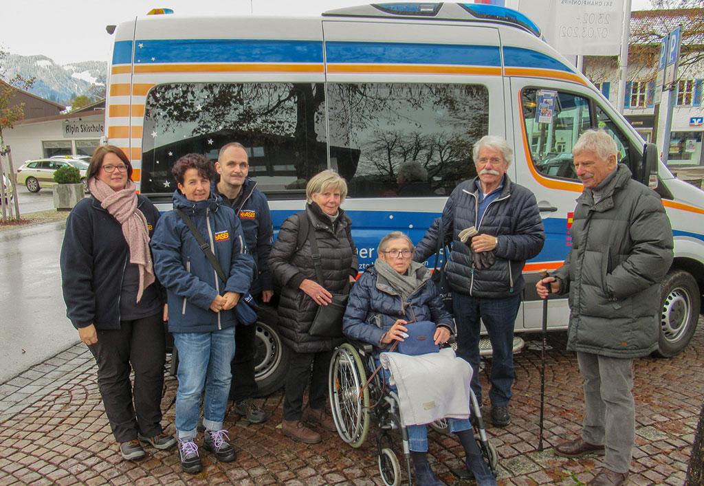 Oberstdorf1-1024x707px (2).jpg