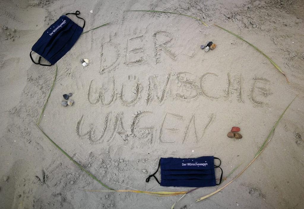 Familienurlaub-am-Meer1-1024x707px---vorschau.jpg