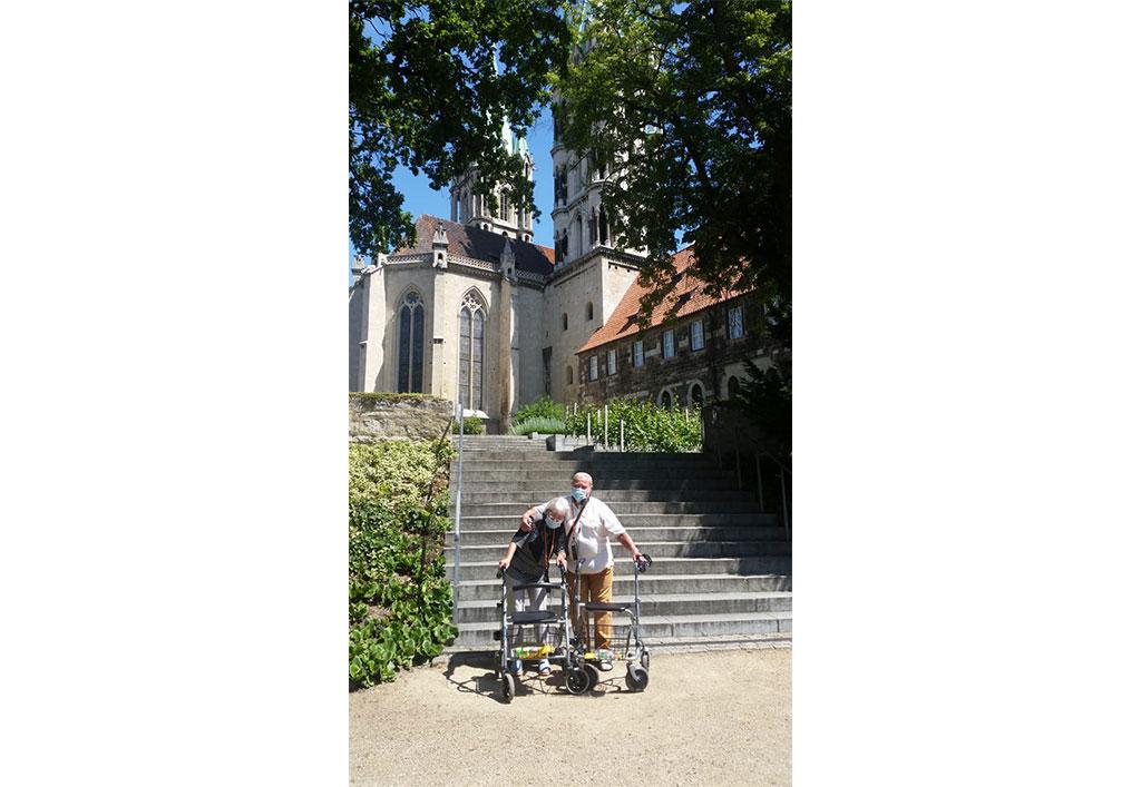 Naumburg-1024x707px.jpg