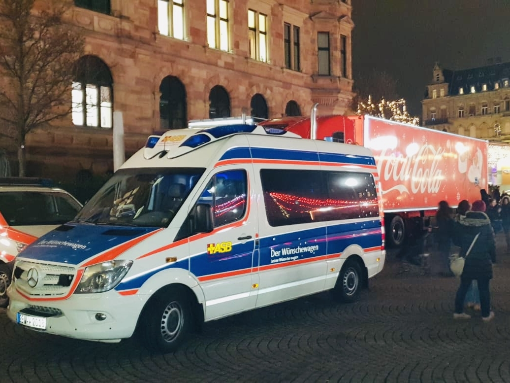 Wünschewagen-Saarland-Coca-Cola-Weihnatstruck-Letzte-Wünsche-wagen-7.jpg