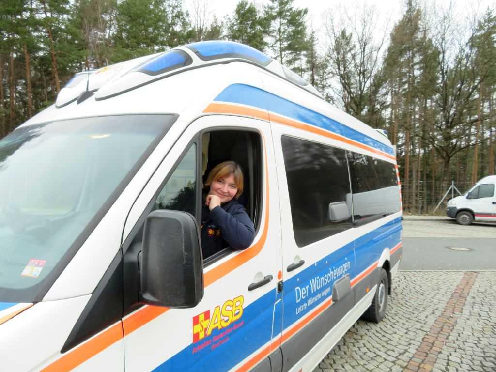 Wünschewagen-Sachsen-Fahrt-nach-Ulm-Letzte-Wünsche-wagen-1.jpg
