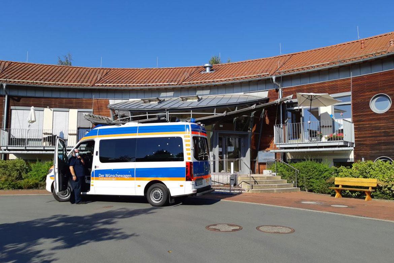 Hamburg6-1170x780px---seite.jpg