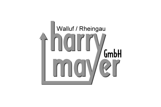 logo-harry-mayer-gmbh.jpg