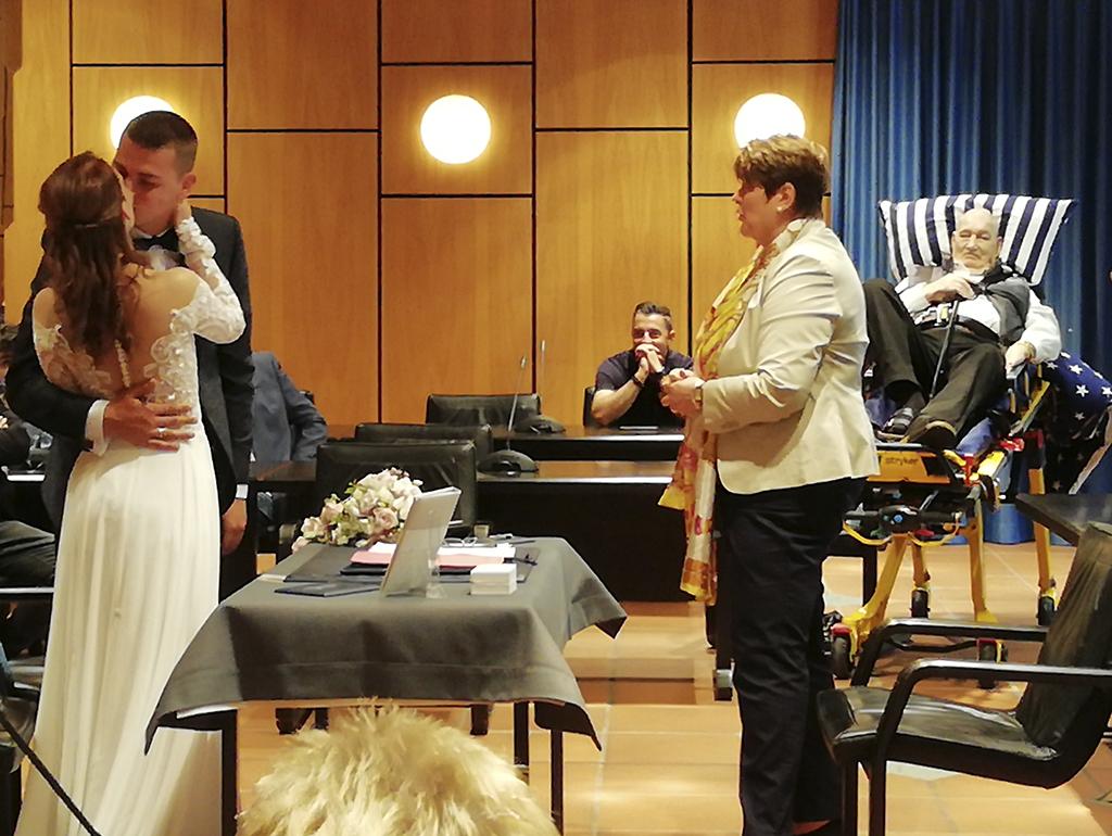 19.07.2019 Hochzeit (62).jpg