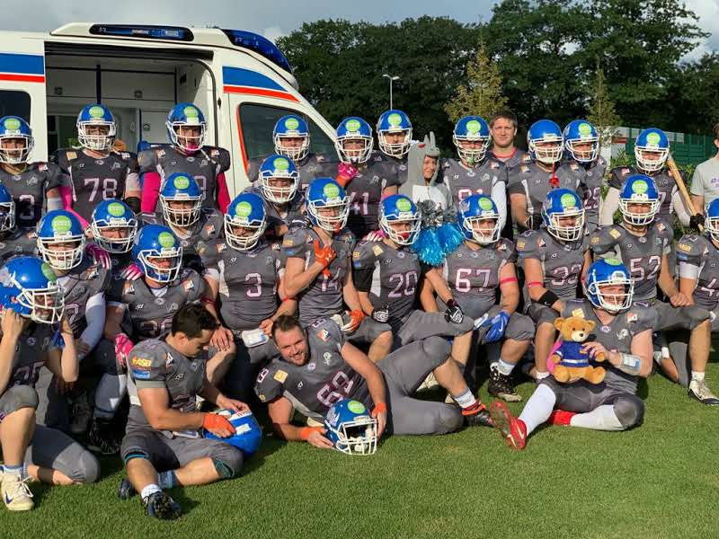 20190908_Gameday Rhinos_1.jpg