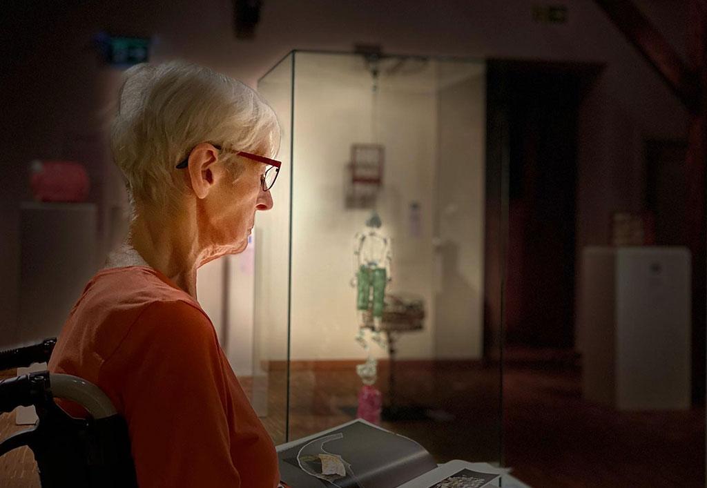 Glasmuseum15-1024x707px---vorschau.jpg