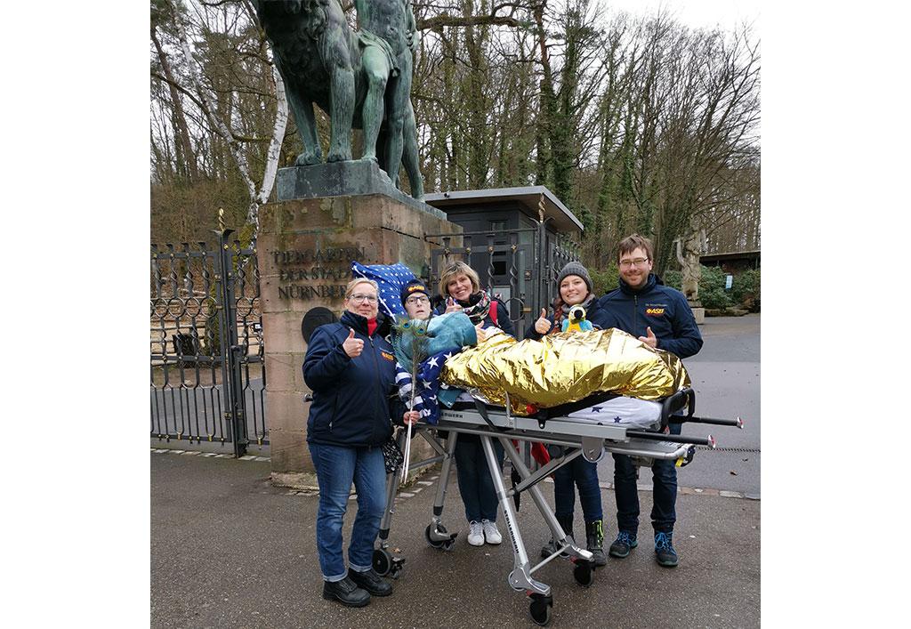Tiergarten3-1024x707px.jpg