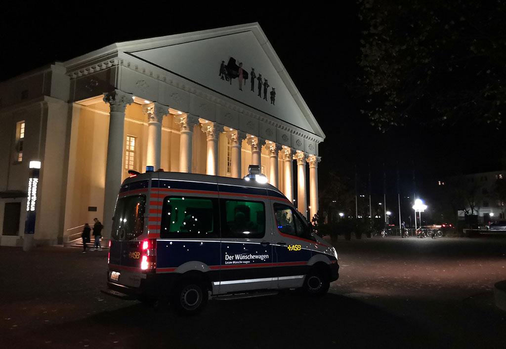 Konzerthaus2_1024x707px.jpg