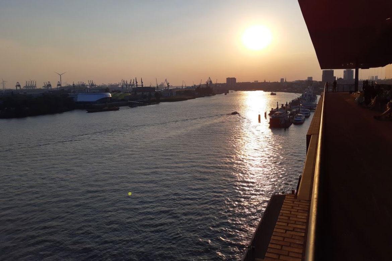 Hamburg3-1170x780px---seite.jpg