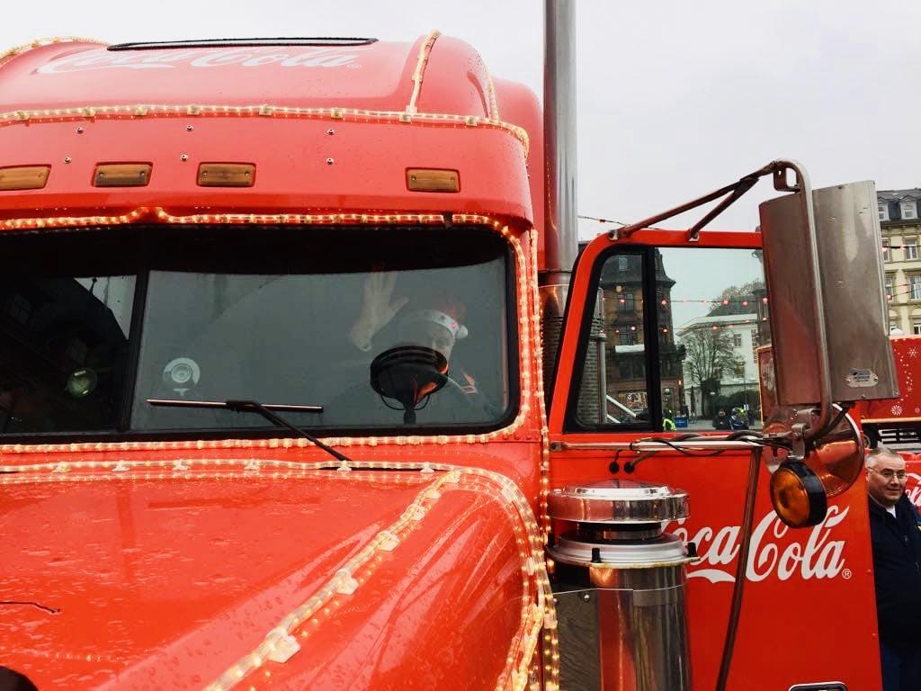 Wünschewagen-Saarland-Coca-Cola-Weihnatstruck-Letzte-Wünsche-wagen-5.jpg