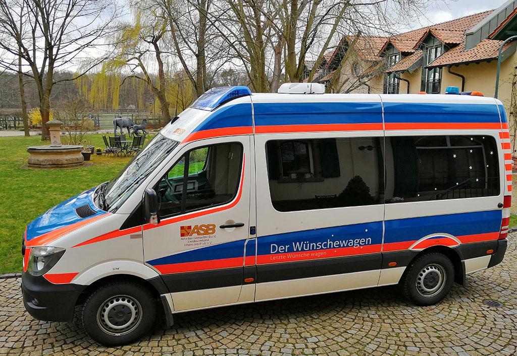 Fohlenhof-1024x707px.jpg