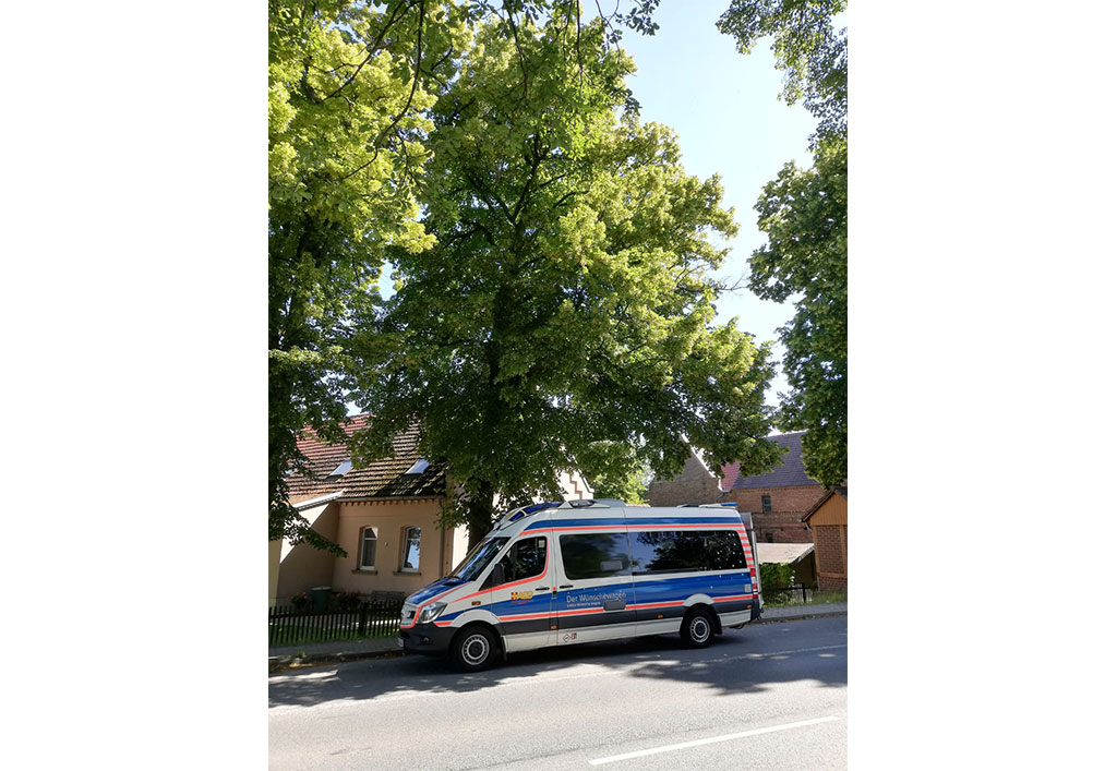 Naumburg2-1024x707px.jpg