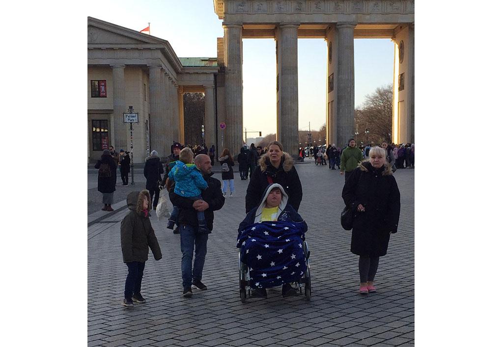 Berlin3-1024x707px.jpg